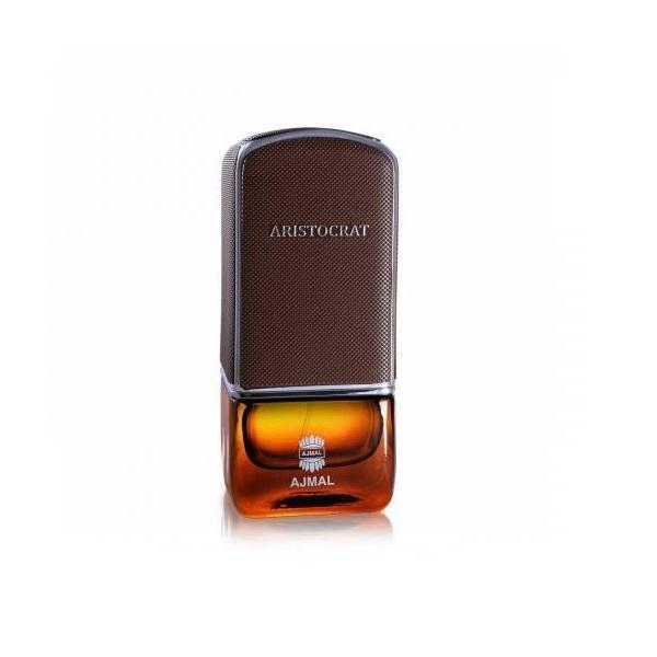 Apă de parfum pentru Barbati Ajmal Aristocrat 75ml