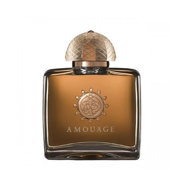 Apă de parfum pentru Femei Amouage Dia 100ml