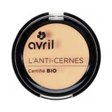 Corector si Anticearcan Bio Porcelain Avril 2.5g
