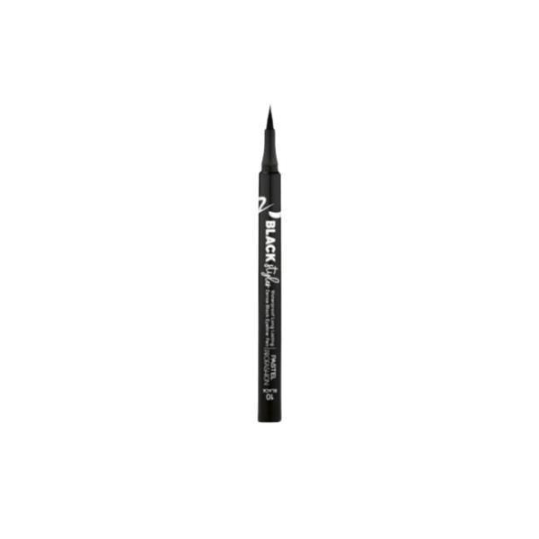 Creion eyeliner de ochi rezistent la apa, Pastel Profashion, 1.1ml