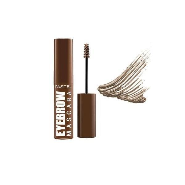 mascara-pentru-sprancene-pastel-profashion-blonde-21-4-2ml-1.jpg