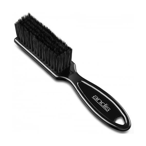 Perie profesionala - fade brush Andis esteto.ro