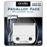 Cutit Fade - Pro Alloy / Envy - Andis