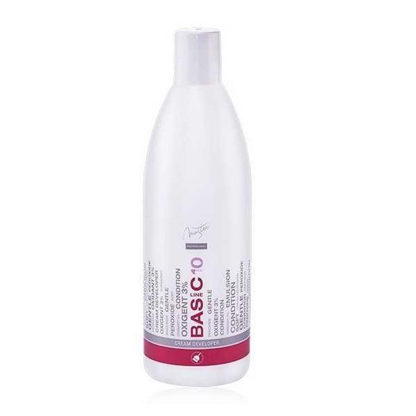 Emulsie oxidant 3% Spa Master SM141, 930ml esteto.ro