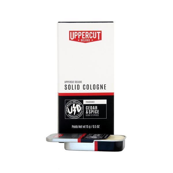 Colonie Solida Uppercut, 15 g