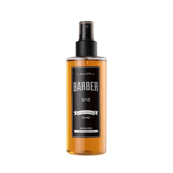 After shave colonie no.03 Marmara Barber, 250ml