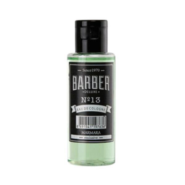 After shave colonie no.13 Marmara Barber, 50ml esteto.ro
