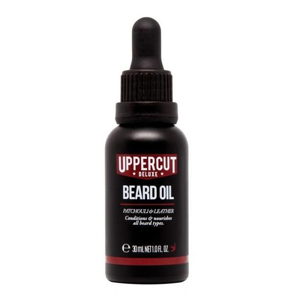 Ulei de barba Uppercut, 30 ml esteto.ro