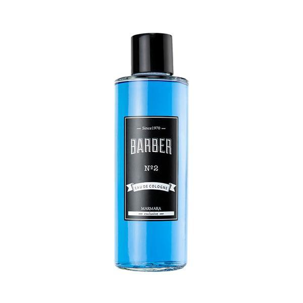After shave colonie Marmara Barber 02, 250ml