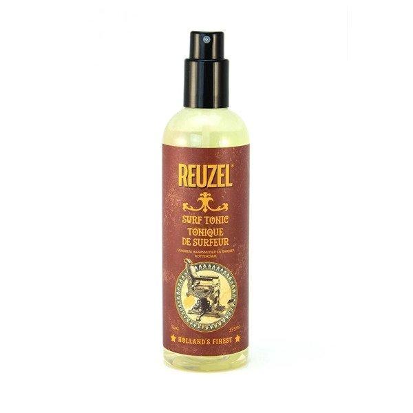 Spray pentru par cu surf Salt Reuzel 350ml esteto.ro