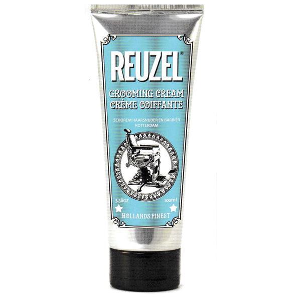 Crema grooming Reuzel, 100ml