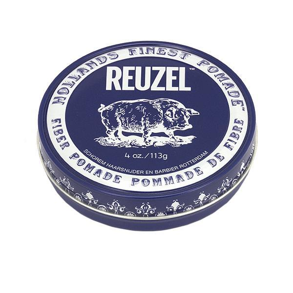 Pomade Reuzel Fiber, 113 ml esteto.ro