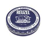 Pomade Reuzel Fiber, 113 ml