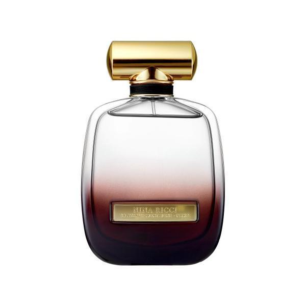 Apa de parfum pentru femei Nina Ricci L'extase, 30ml esteto.ro