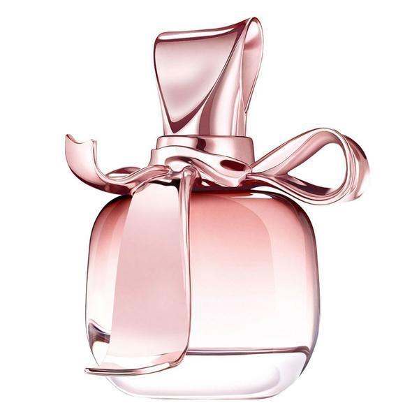 Apa de parfum pentru Femei Nina Ricci Mademoiselle Ricci, 50ml esteto.ro