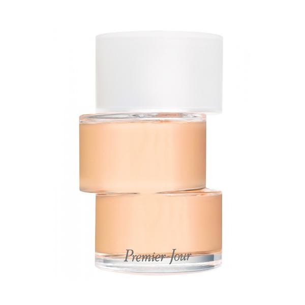 Apa de parfum pentru Femei Nina Ricci Premier Jour, 100ml