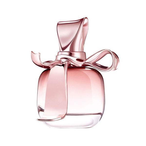 Apa de parfum pentru femei Nina Ricci Mademoiselle Ricci, 30ml esteto.ro