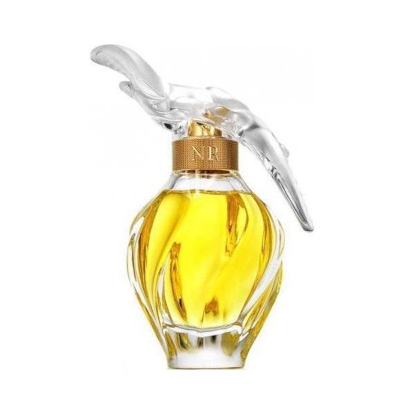 Apa de parfum pentru femei Nina Ricci L'air Du Temps, 30ml esteto.ro