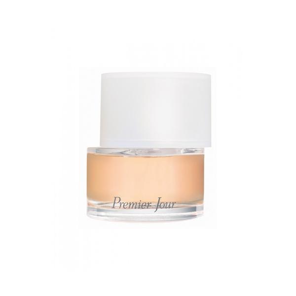 Apa de parfum pentru femei Nina Ricci Premier Jour, 50ml