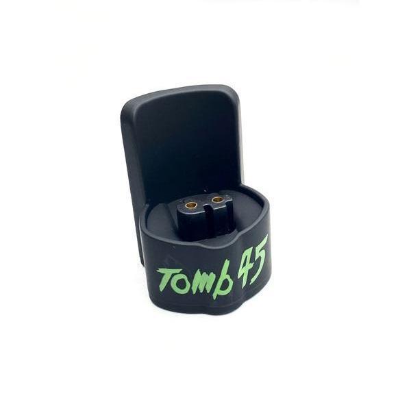Adaptor pentru incarcare Aparat de tuns wireless Tomb 45 Wahl Detailer esteto.ro