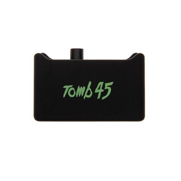 Adaptor pentru incarcare Aparat de tuns wireless Tomb 45 Wahl Shaver Finale