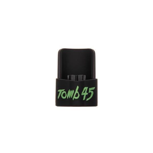 Adaptor pentru incarcare Aparate de tuns wireless Tomb 45 Andis T-Outliner