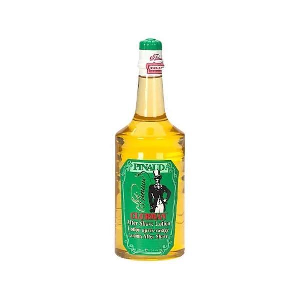 After shave lotiune Clubman Classic, 370 ml esteto.ro