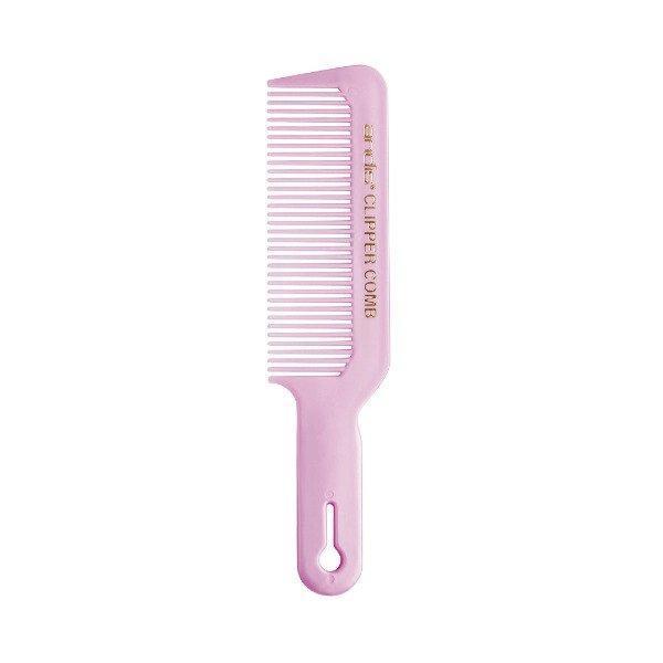 Pieptene clipper over comb Andis Roz esteto.ro