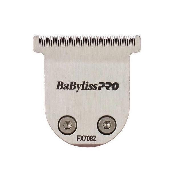 Cutit Babyliss F708Z pentru masina de contur FX788RG esteto.ro