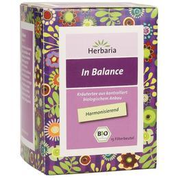 ceai-bio-in-echilibru-herbaria-15x1-6-g-1.jpg