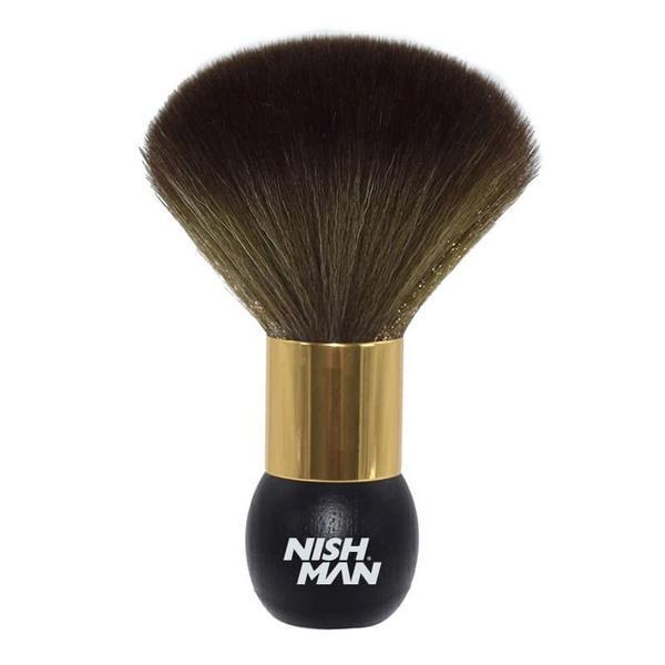 Pamatuf frizerie par fin Nish Man 14,5 cm esteto.ro