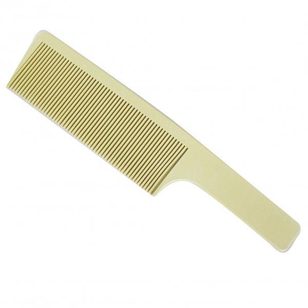 Pieptene clipper over comb Eurostil PRO 40 esteto.ro