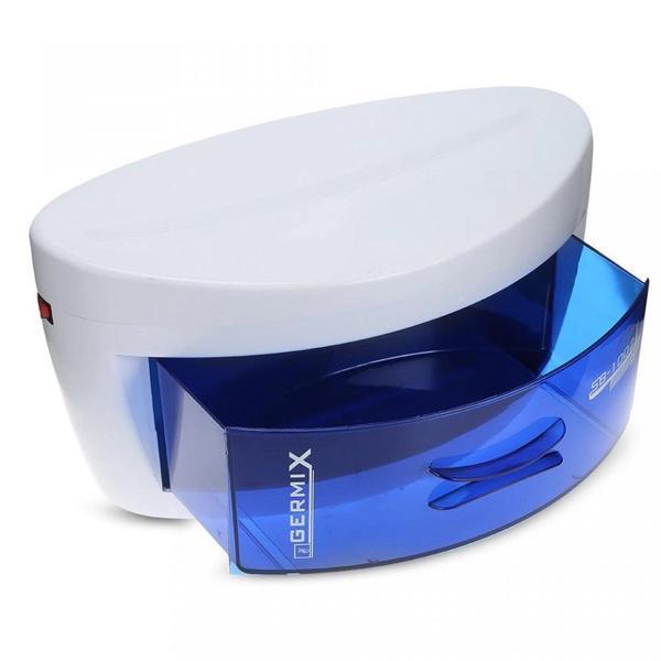 Sterilizator UV pentru instrumente, Germix esteto.ro