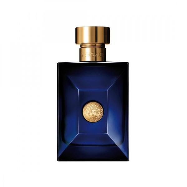 Apa de Toaleta pentru Barbati Versace Dylan Blue, 30ml esteto.ro