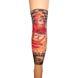 tatuaj-fals-set-2-maneci-tattoo-fashion-collection-model-3-1.jpg