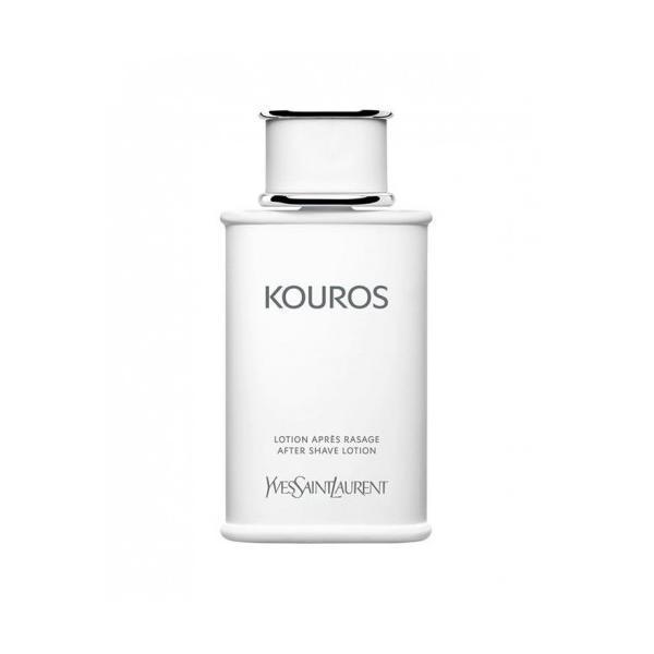 After Shave Yves Saint Laurent Kouros 100ml esteto.ro