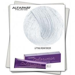 Booster pentru Deschidere Nuanta - Alfaparf Milano Color Wear Lifting Reinforcer