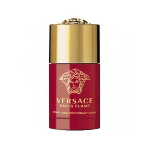 Deodorant Stick Versace Eros Flame, 75ml esteto.ro