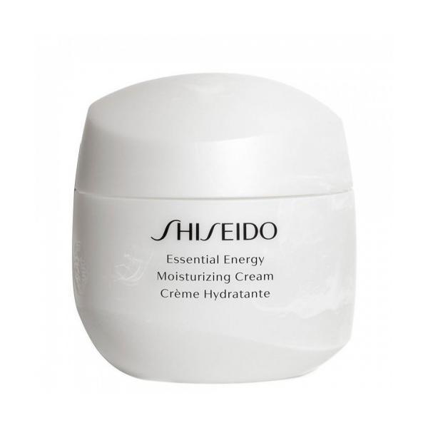 Crema Hidratanta Shiseido Essential Energy, 50ml