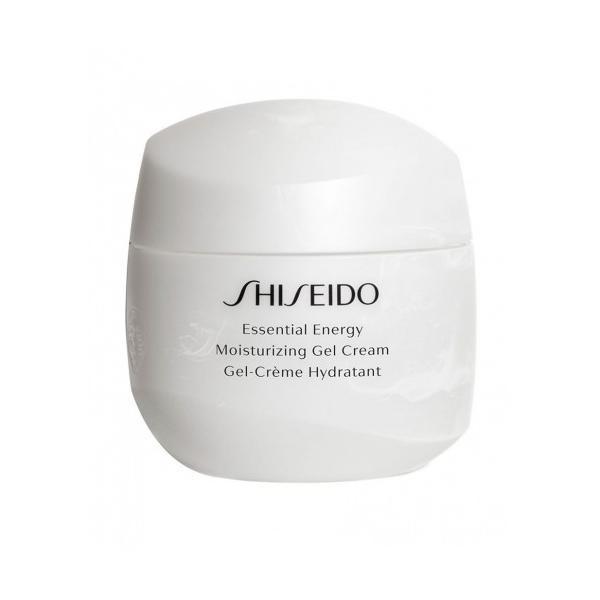 Gel Crema Hidratant Shiseido Essential Energy, 50ml
