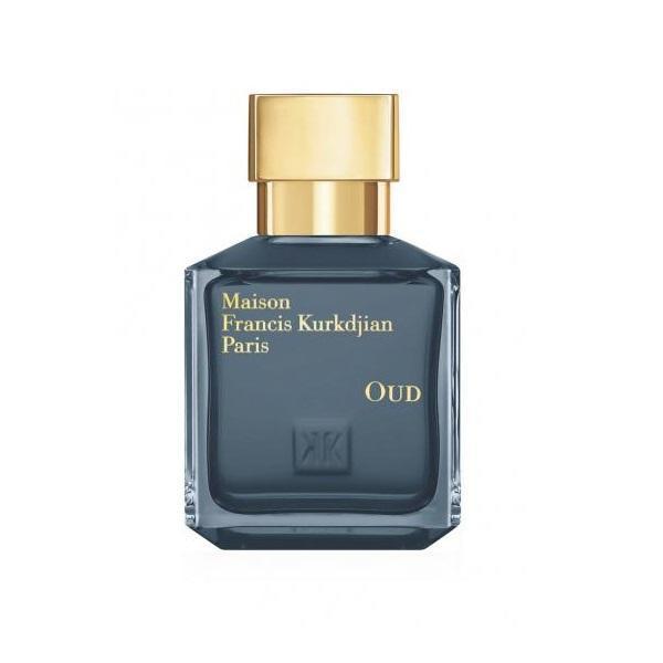 Apa de parfum unisex Maison Francis Kurkdjian Oud, 70ml
