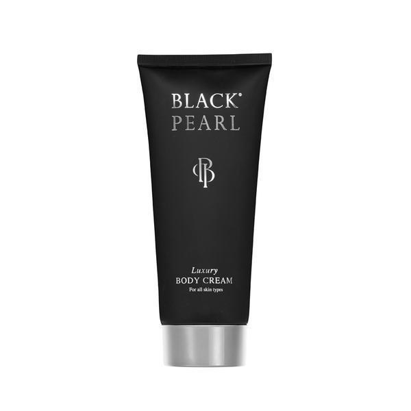 Crema de lux, pentru corp, Black Pearl, Sea of Spa, 200ml esteto.ro