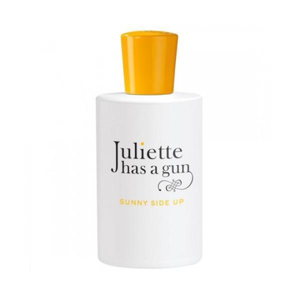Apa de parfum pentru Femei Juliette Has A Gun Sunny Side Up, 100ml esteto.ro