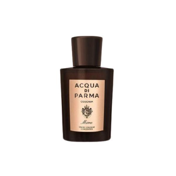 Parfum unisex Acqua Di Parma Mirra Eau De Cologne Concentrée, 100ml esteto.ro