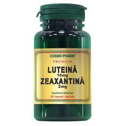 short-life-luteina-10mg-zeaxantina-2mg-cosmo-pharm-premium-60-capsule-1620133542928-1.jpg