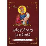 Adevarata pocainta, editura Cartea Ortodoxa