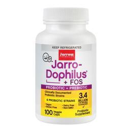 short-life-jarro-dophillus-fos-secom-100-capsule-1620197026549-1.jpg