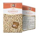 SHORT LIFE - Ceai din Fructe de Schinduf Stef Mar, 50 g