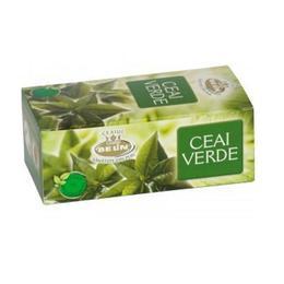 short-life-belin-ceai-verde-nova-plus-20-buc-1620199522375-1.jpg