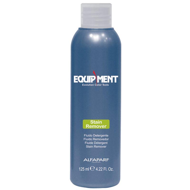 Lotiune Indepartare Pete - Alfaparf Milano EQ Supermeches Stain Remover 125 ml imagine produs